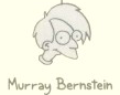 File:Murray.png