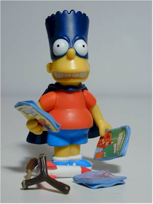 File:Bartman action figure 2.jpg
