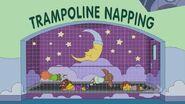 Homer Goes to Prep School 10