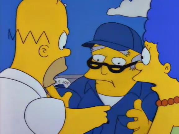 File:Marge Gets a Job 83.JPG