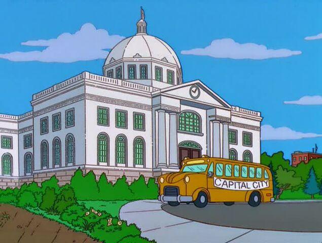 File:Bart vs. Lisa vs. the Third Grade 73B.JPG