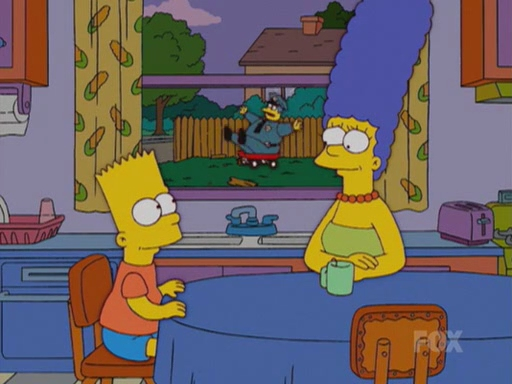 File:Marge's Son Poisoning 80.JPG