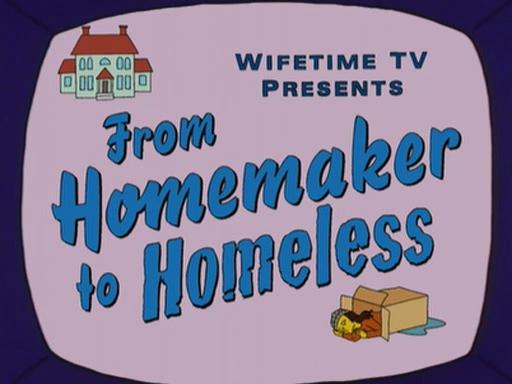 File:Mobile Homer 39.JPG