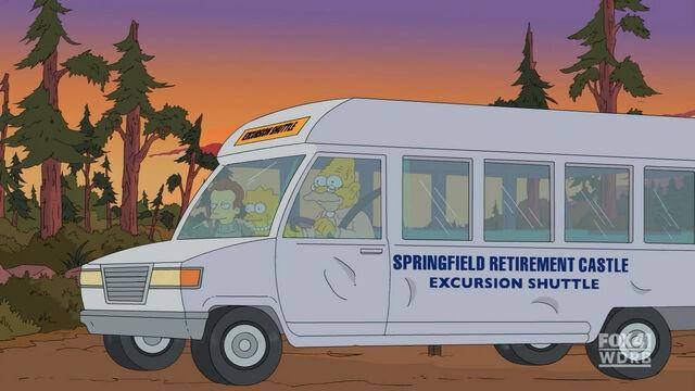 File:Springfield Retirement Castle Excursion Shuttle.jpg