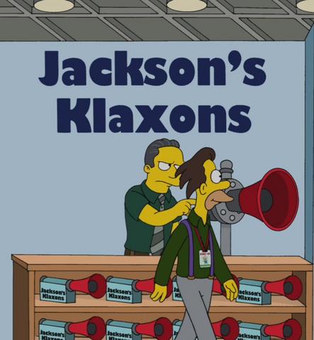 File:Jackson'sklaxons.png