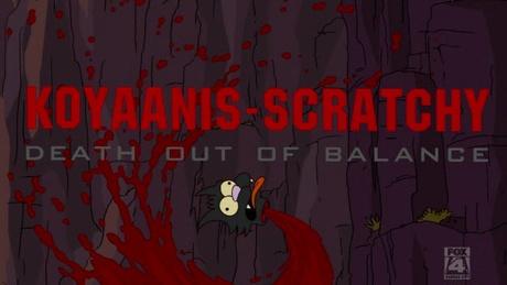 File:Koyaanis-Scratchy.jpg