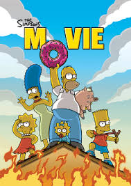 File:The Simpsons Movie Poster.jpg