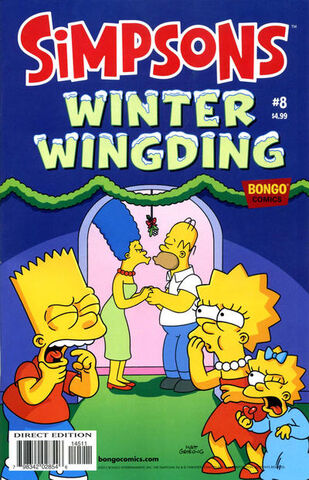 File:The Simpsons Winter Wingding 8.JPG