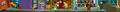 Thumbnail for version as of 18:02, November 8, 2010