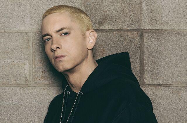 File:Eminem Billboard cover 1.jpg