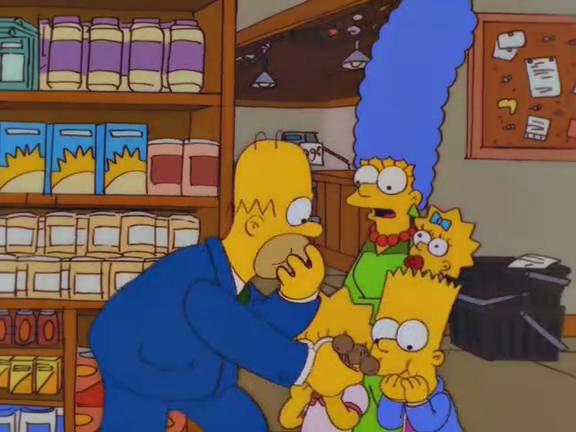 File:Lisa Gets an A 7.JPG