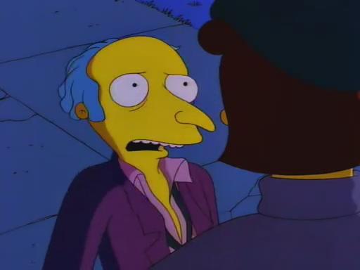 File:Mother Simpson 63.JPG