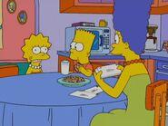 Please Homer, Don't Hammer 'Em 15