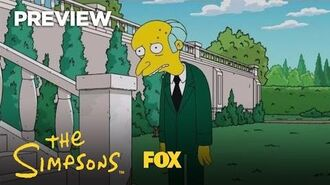 What Is A Special? A Special Goes To Dark Places Season 28 Ep. 12 THE SIMPSONS