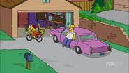 Bart's New Friend -00006