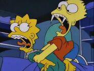 Bart Simpson's Dracula 37