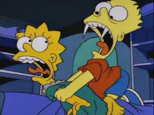 File:Bart Simpson's Dracula 37.JPG
