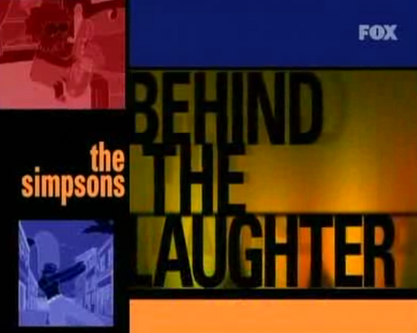File:Behind the Laughter.png