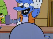 Itchy & Scratchy Land 94