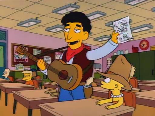 File:Lisa's Substitute 18.JPG
