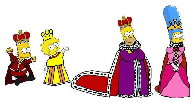 File:The Simpsons Royal Family.jpg