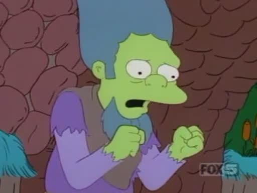 File:Treehouse of Horror XI -00238.jpg