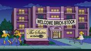 Brick like me -00079