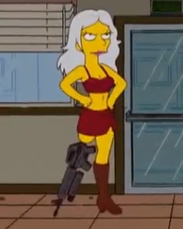 File:Cherry Darling Simpsons.png
