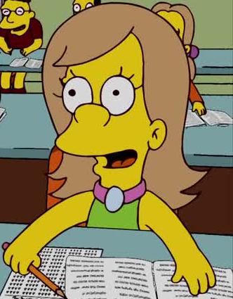 File:Lisa's Classmate 4.JPG
