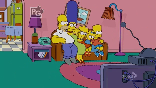File:Lisa Simpson, This Isn't Your Life (Coucg Gag) 1.JPG