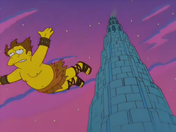 File:Simpsons Bible Stories -00438.jpg