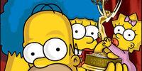 Primetime Emmy Award for Outstanding Animated Program