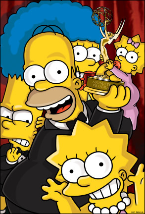 File:Simpsons Emmy.jpg