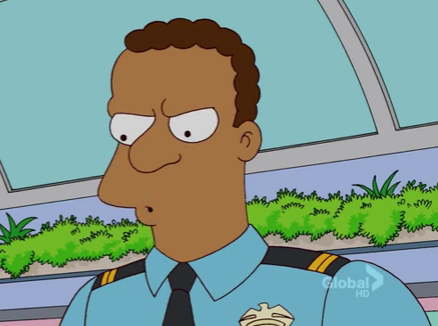 File:Springfield Mall security guard.png