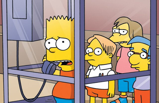 File:Bart on the Road (Promo Picture).jpg