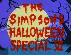 File:Halloween6a.jpg