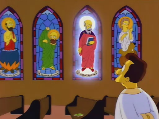 File:In Marge We Trust 50.JPG