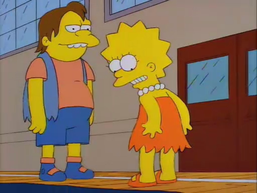 File:Lisa's Date with Density 47.JPG