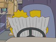 Mobile Homer 120