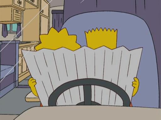 File:Mobile Homer 120.JPG