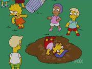 See Homer Run 43