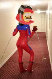 File:Stupid sexy flanders costume.jpg