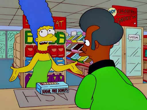 File:Sweets and Sour Marge 43.JPG
