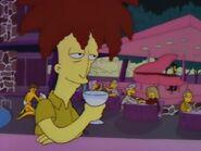 The.Simpsons S03 E21 Black.Widower 093 0001