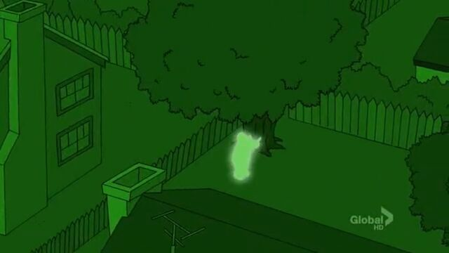 File:A Tree Grows In Springfield (360).jpg