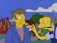 Bart's Inner Child 114