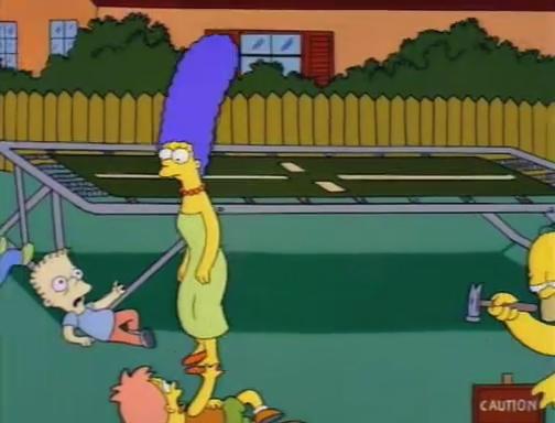File:Bart's Inner Child 31.JPG