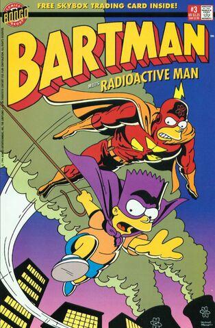 File:Bartman 3.JPG
