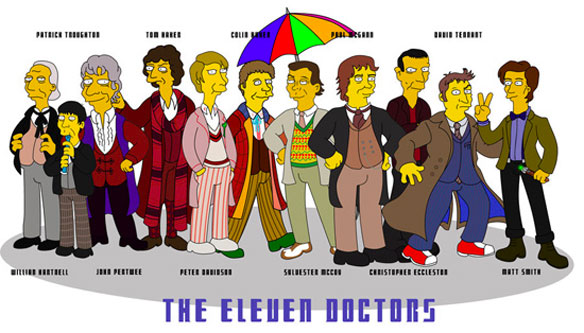 File:Doctor who The Simpsons.jpg