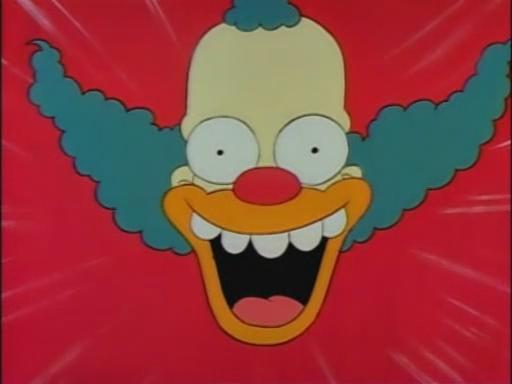 File:Krusty Gets Busted 1.JPG